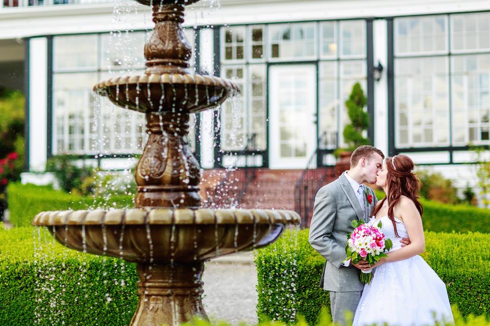 Monte Verde Wedding ~ Auburn California U00bb Auburn California Wedding Photographer Lake Tahoe ...